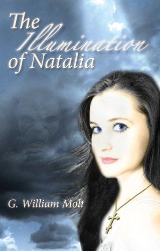 The Illumination of Natalia