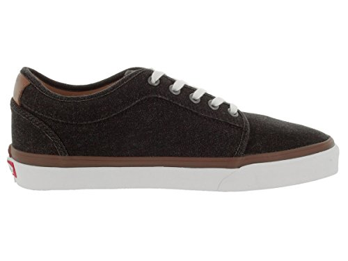Men s Vans Chukka Low Skateboarding Shoes 60%OFF - simec.org.br c2ba6b4d4
