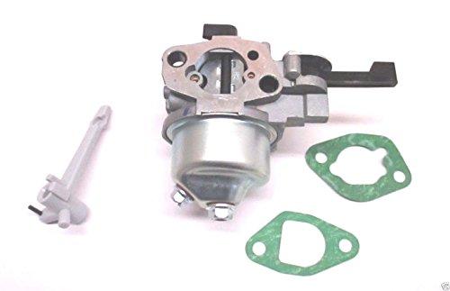 Engine Spec - 2