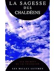 Sagesse des Chaldéens (La)