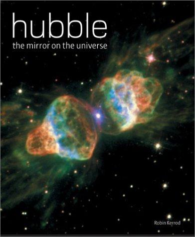 hubble motor - 1