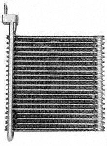 Four Seasons 54467 Evaporator Core