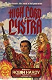 High Lord of Lystra, Robin Hardy, 0849930529