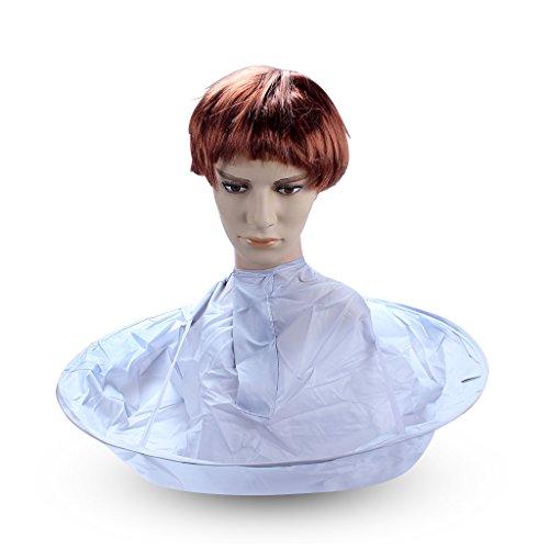 Ewin24 Cutting Umbrella Hairdressing ewinever