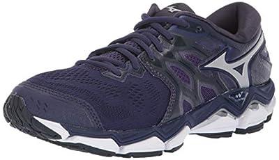 Mizuno Women's Wave Horizon 3 Running Shoe