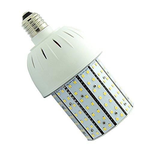 70w Metal Halide Lamp Led Replacement: Compare Price To Mercury Vapor 70 Watt