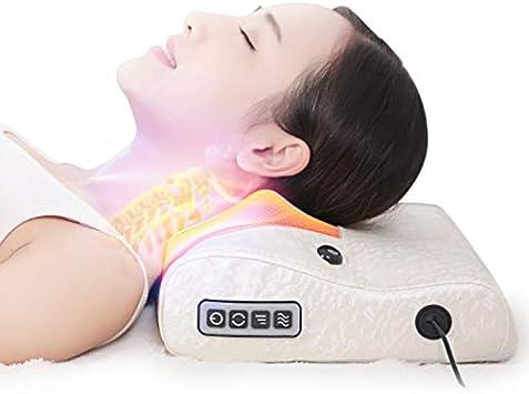 WANGXIN Chiro Homepractic Pillow Neck
