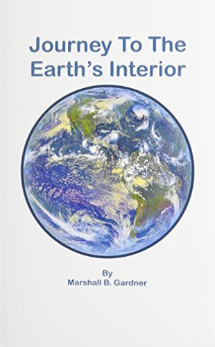 A Journey to the Earth's Interior