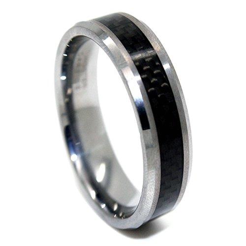 tungstne-6-mm-en-fibre-de-carbone-Noir-pour-alliance-avec-inserts-Taille-3
