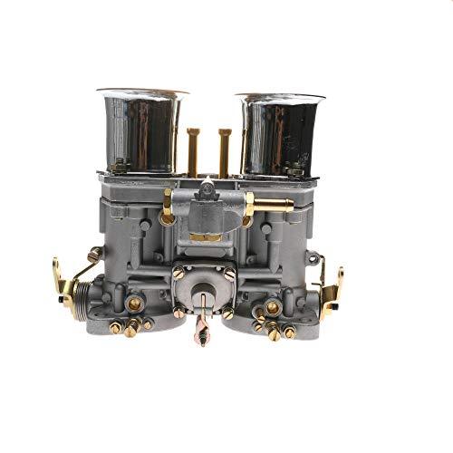 Weber Under $162   Buy Car Carburetors