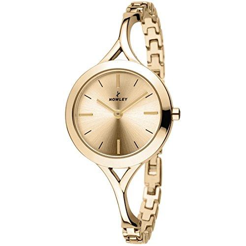 Reloj NOWLEY 8-5720-0-0 - Reloj para mujer Nowley de la