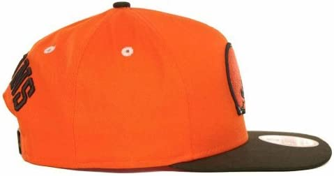 low cost promo codes sports shoes Amazon.com : New Era NFL 9Fifty Turnover Snapback 2 Tone Cap ...