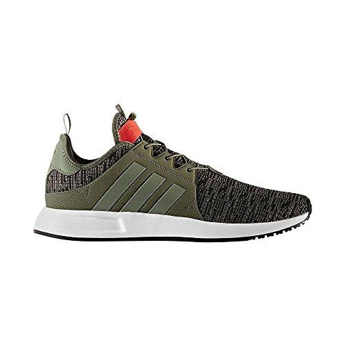 adidas-Originals-Mens-Xplr-Running-Shoes