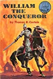 William the Conqueror, Thomas B. Costain, 0394905415