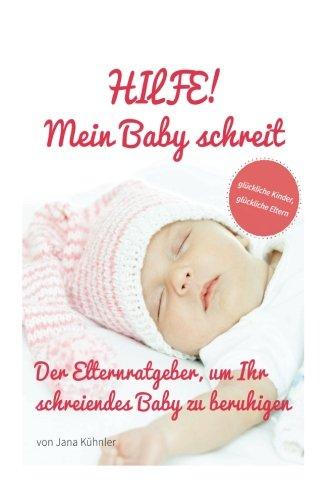 baby schreit beim einschlafen viele tips damit das baby einschlafen kann. Black Bedroom Furniture Sets. Home Design Ideas