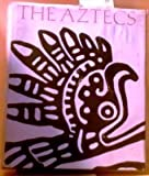 img - for The Aztecs: The History of the Indies of New Spain book / textbook / text book