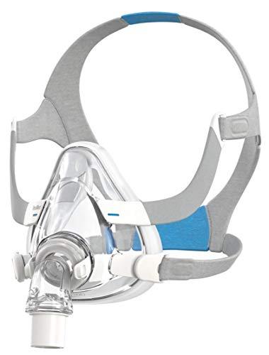 AirFit_F20_Large_63402 (Pap Mask)