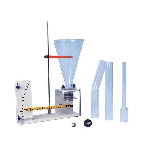 3B Scientific GmbH U15070 Pascal's Vane Apparatus