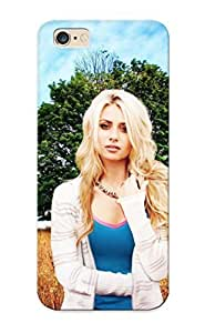 Fashionable UBqjCR-30-gsJTM Iphone 6 Plus Case Cover For Alyson Michalka Protective Case With Design