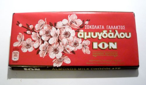 ion-greek-traditional-chocolate-with-almonds-3-bars-x-100g