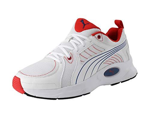 Puma Unisex's Nucleus Run Sneakers