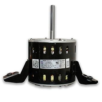 0131f00022 Goodman Oem Replacement Furnace Blower Motor