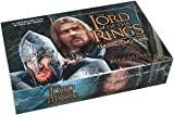Lord of the Rings Card Game Bloodlines Booster Box 36 Packs