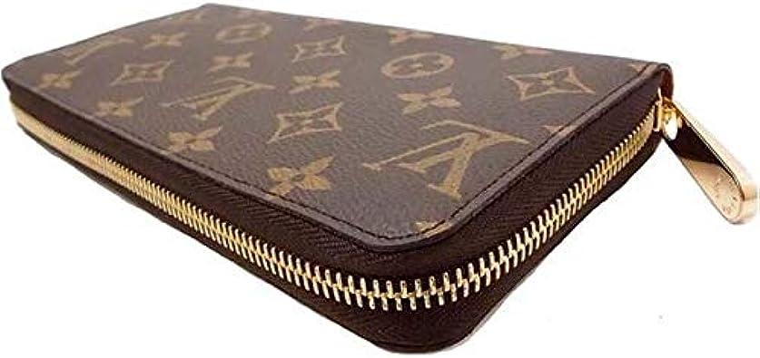 財布 ビィトン