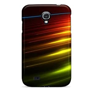Brand New S4 Defender Cases For Galaxy (3d Graphics)
