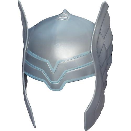 Thor Helmets: Amazon.com