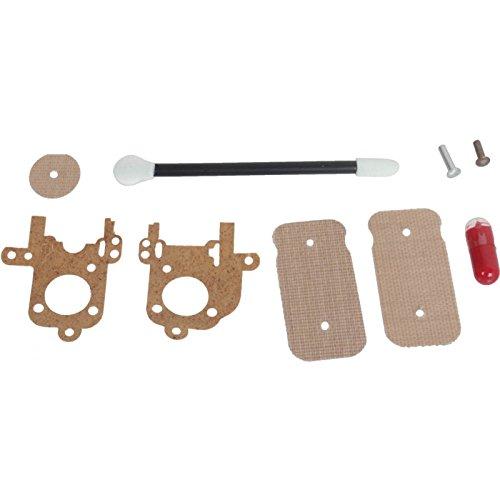 Series Wiper Motor - MACs Auto Parts 2894104 Trico KCX/KSB/KSL Series Wiper Motor Paddle Repair Kit Model A