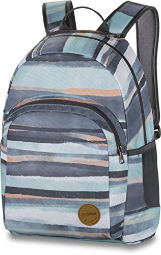 Dakine Unisex Ohana Backpack, Pastel Current, 26L ()
