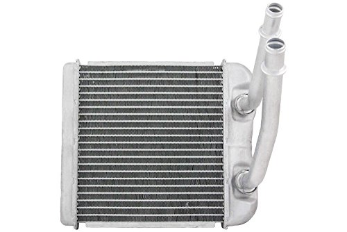 New Heater Core fits Chevrolet Camaro 1993-2002 Pontiac Firebird 1993-2002 Pontiac Trans Am 1993-2002 52458963 8301 500065 98760 94760 398301 ()