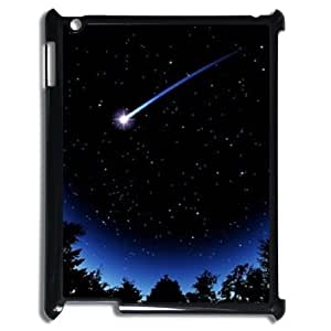 Stars ZLB586396 Brand New Phone Case for Ipad 2,3,4, Ipad 2,3,4 Case