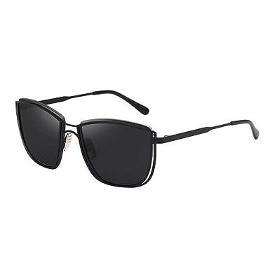 Amazon.com: OUBAO Gafas de sol polarizadas gafas de sol ...