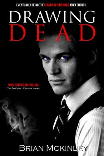 Drawing Dead: A Faolan O'Connor Novel pdf epub