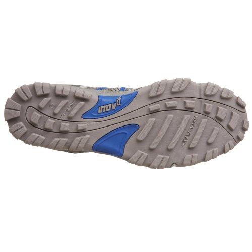 Chaussures Trail Running Inov-8 Flyroc 310
