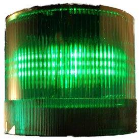 Global Green Led Lighting in US - 2