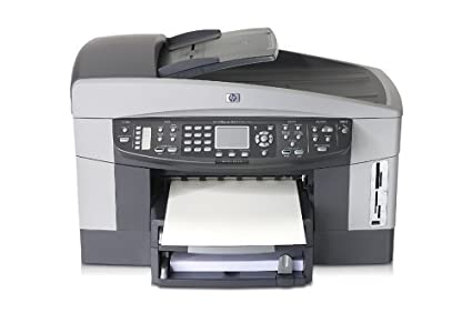 NEW DRIVER: HP OFFICEJET 7410 PRINTER
