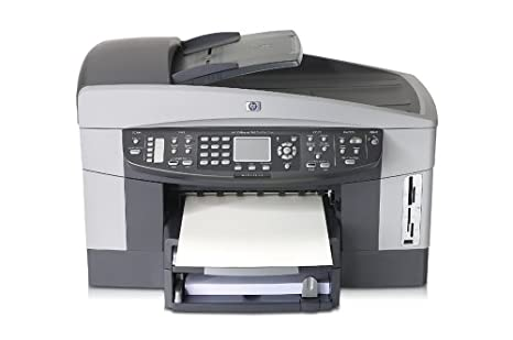 Amazon.com: HP Officejet 7410 All-in-One: Electronics