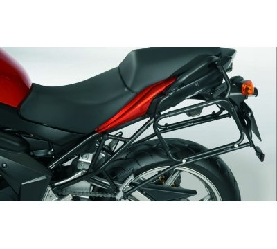 Kawasaki K16160-0024 Saddlebag Bracket