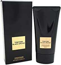854593473417 Black Orchid Tom Ford perfume - a fragrance for women 2006