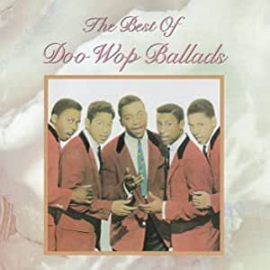 Dion Amp The Belmonts The Skyliners The Five Satins The