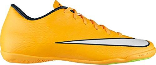 wht Mercurial Grn Nike Adulto s Ic anthrct Orange Victory Calcetto V team Da Unisex Scarpe PSdAqw