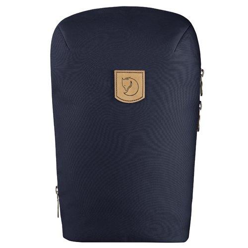 backpack Navy Unisex Adult Fjllrven Kiruna 4qafOgx