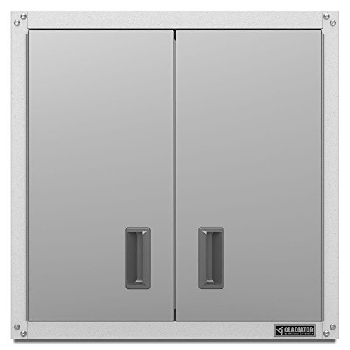 Gladiator Wall Panels (Gladiator GAWG28FVEW 28