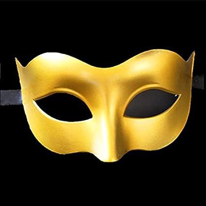 Tang Halloween Maquillaje Retro De Máscaras Máscaras De Adultos Fiestas Princesas Media Cara Máscaras Partes Mascaras