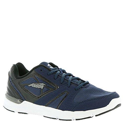 avia-mens-avi-edge-cross-trainer-shoe-true-navy-black-frost-grey-105-m-us