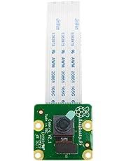 Raspberry Pi Camera V2 8MP/1080p, RPI-CAM-V2, groen, standaard camera-module v2.1