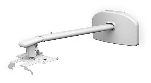 Epson V12H003B27 - Soporte para proyector: Epson: Amazon.es ...